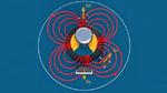 Triaxis-Magnettechnik erkennt auch seitliche Magnetfelder