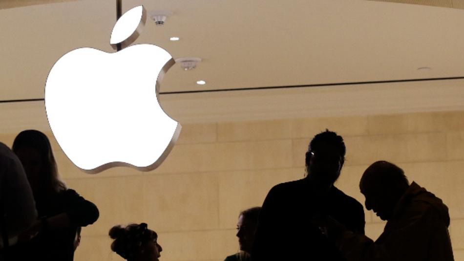 Apple hat mit Nachdruck einen Medienbericht zurückgewiesen, wonach die Firma Spionage-Chips aus China in ihren Servern entdeckt hätte.