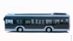 Autonome Taxis und Busse integrieren ältere Leute