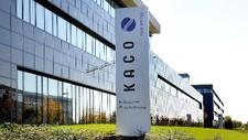 Energiespeicher KACO new energy übernimmt Energy Depot