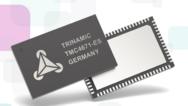 TMC4671