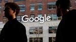 Google startet digitale Bildungsinitiative in Deutschland