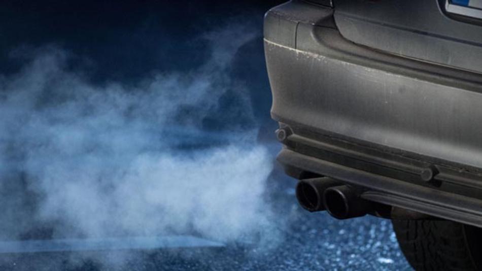 CO2-Standards für Autos definieren, ist keine leichte Angelegenheit, wie die xxx