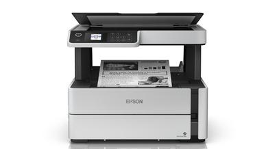 Epson Ecotank ET-M2140