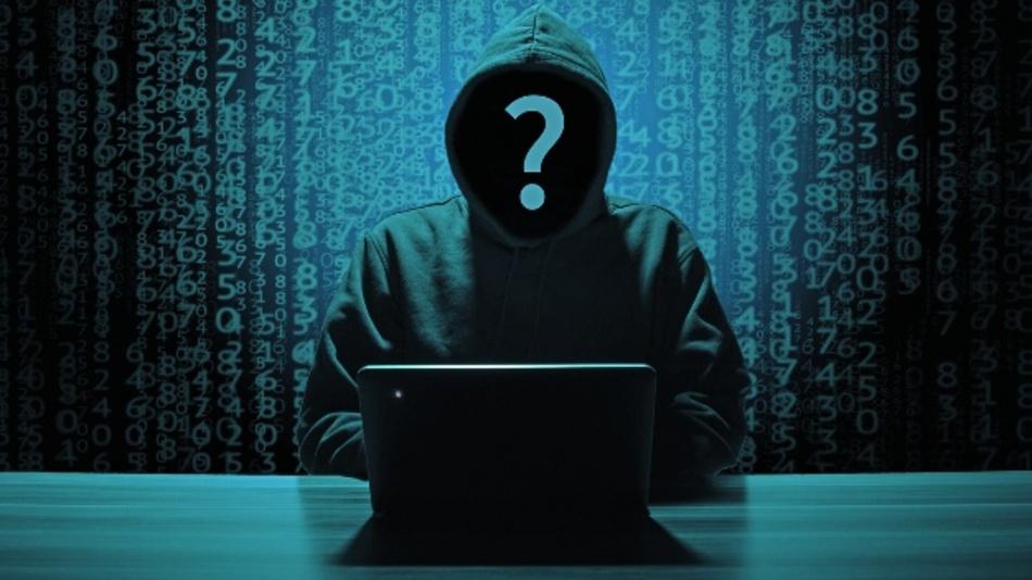 Angriff aus dem Dunkeln: Auch in der Medizin sind Hacker-Attacken allgegenwärtig.