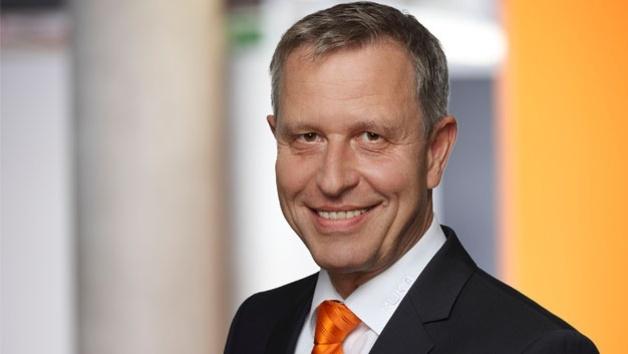 Wilfried Eberhardt