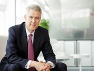 Ingo Hofacker, Deutsche Telekom