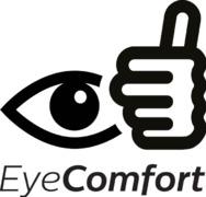 EyeComfort-Logo