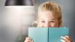 Gerade für Kinderaugen ist gutes Licht essenziell.