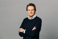 Tado CPO Christian Deilmann