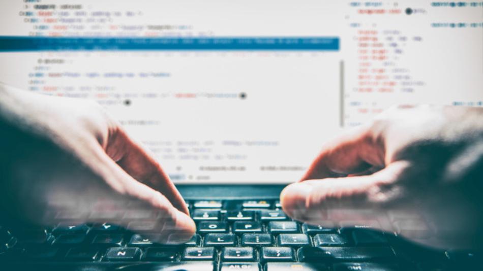 Die Softwarebranche befindet sich weiter im Aufwind.