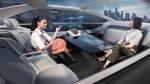 Entwicklung KI-fähiger Core Computer für autonome Fahrzeuge