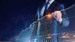 Flexible USVs erlauben eine Anpassung an die Unternehmensgröße.