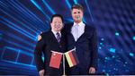 BMW verstärkt Engagement in China