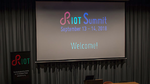 Agiles IoT mit Open Source
