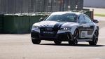 Grundlagen zur Homologation hochautomatisierter Fahrzeuge
