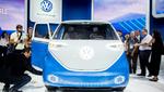 VW zum Autofahren mit Kohlestrom – »Wahnsinn«