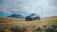 Renault will die Ladeinfrastruktur ausbauen und geht dafür Kooperationen mit EDF, Total und ENEL ein.