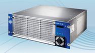 G-E-O-S Donator C380