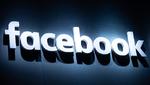 Hacker klauten private Informationen aus Facebook-Profilen