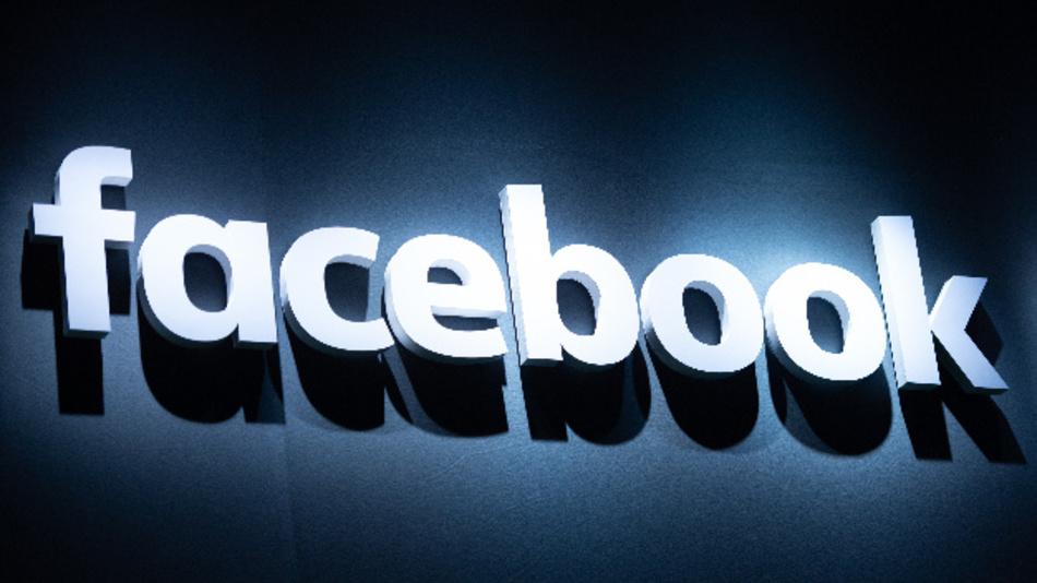 Millionen Facebook-Profile sind betroffen.