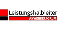 2. Anwenderforum Leistungshalbleiter am 7. und 8. November.