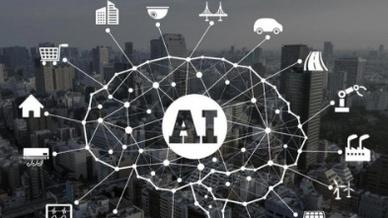 Avaya Künstliche Intelligenz Chatbot
