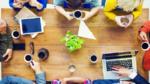 Studie: Frauen sind die besseren Teamleiter