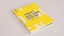 DIAL Buch zum Thema »Smart Building Design« veröffentlicht