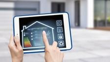 Versicherung Zurich will Smart Home Technik zum Durchbruch verhelfen