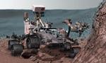 Raumfahrtprojekte – wie z. B. der Mars-Rover »Curiosity« – stellen extreme  Anforderungen an die eingesetzte Sensorik. Ihre Robustheit und Zuverlässigkeit stellen die MR-Sensoren bereits seit mehr als 2.000 Tagen beim Erkunden des roten Planeten unte