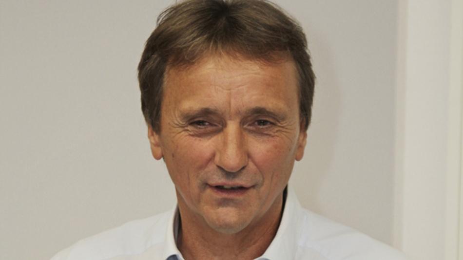 Wolfgang Peter, Elektron »Bei doppelter Bestellmenge sind 10Prozent oder mehr Ersparnis drin. Das treibt die Bildung von Bestellblasen natürlich voran.«