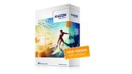 Neue Version der Standardsoftware Halcon von MVTec Software