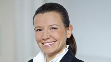 Angela Molterer Rehau
