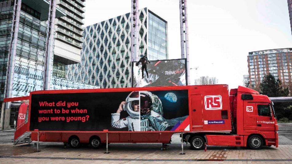 Supplier Manager aufgepasst: 10 offene Stellen bietet RS Components in München.