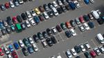 Autobranche diskutiert über Zukunft