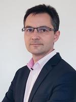 Herbert Saurugg beschäftigt sich mit gesellschaftlichen Abhängigkeiten von lebenswichtigen Infrastrukturen.