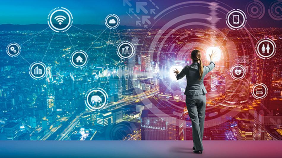 Wie wird ein IoT-Projekt erfolgreich?