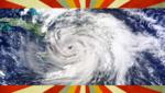 Meteorologen in Bedrängnis