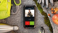 Siedle Android App