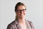 Ellen Slatter ist seit 2008 in der Marketing-Abteilung des Sensorherstellers Sensitec GmbH in Lahnau für die Öffentlichkeitsarbeit zuständig.