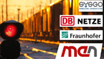 Haselnuss – Mehr Sicherheit für Zugbetreiber