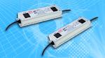 DALI-dimmbare 300-W-LED-Netzteile