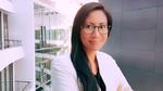 Interview mit Tam Nguyen, Doktorandin bei BMW.