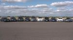 Euro NCAP testet erstmals Autobahnassistenten
