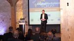 Digital Workplace Forum 2018