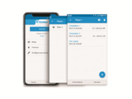 Finder Toolbox+ App