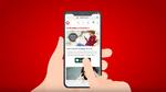 Vodafone etabliert Messaging als neuen Kanal im Kundenservice