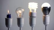 Mit der Entwicklung hin zur LED-Technik haben sich völlig neue Anwendungen ergeben.