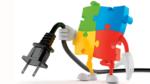 Batterietechnologien und -management von USVs